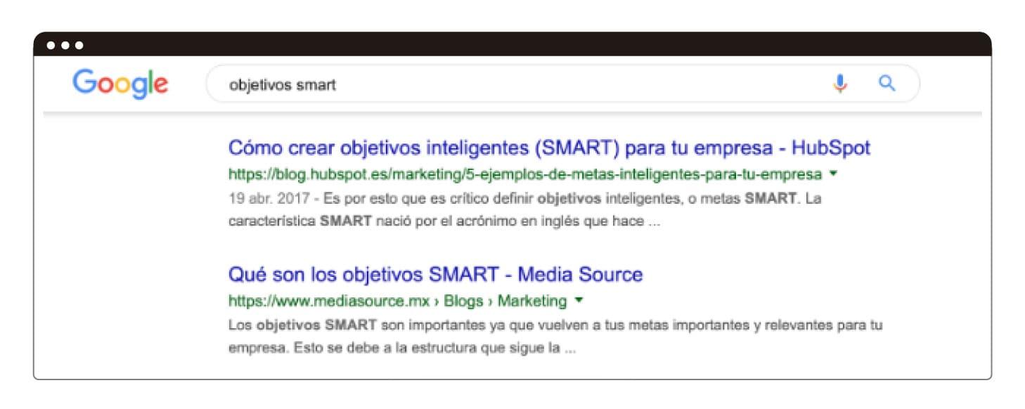 art-07-keyword-google