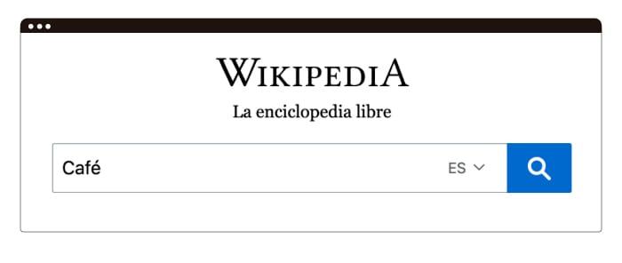 art-12-tablas-de-contenido-wikipedia
