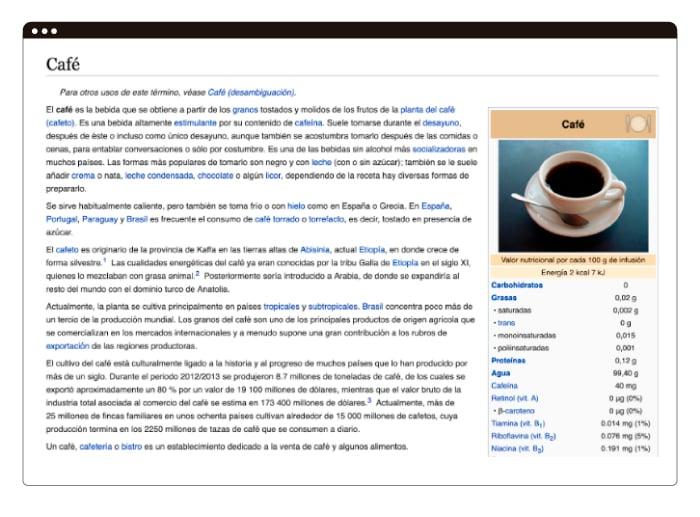 art-13-tablas-de-contenido-wikipedia