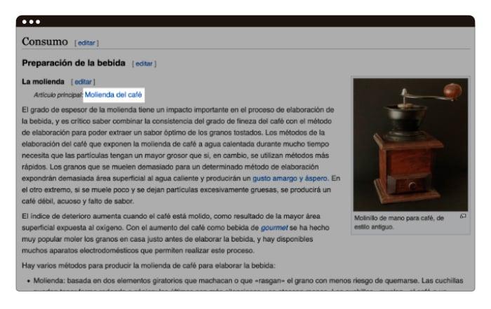 art-16-tablas-de-contenido-wikipedia