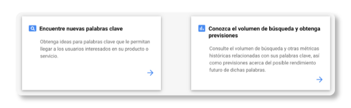 art-20-Google-Keyword-Planner