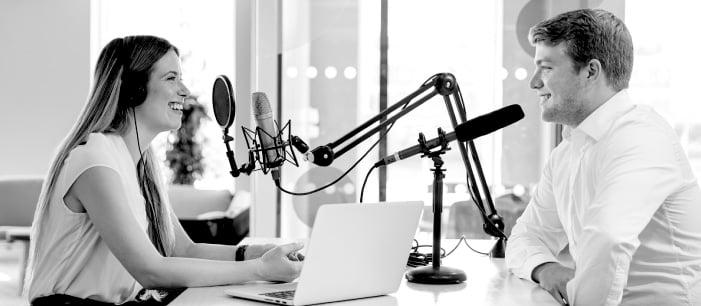 art-03-Como-crear-un-podcast