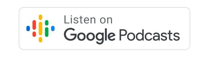 art-07-Podcast-y-Marketing