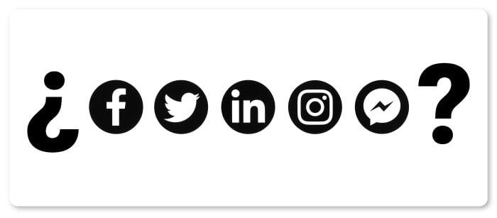 art-02-que-redes-sociales-deberia-usar-mi-fuerza-de-ventas