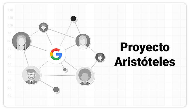 art-04-Google