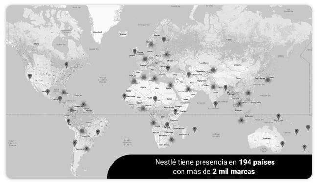 art-18-Nestle