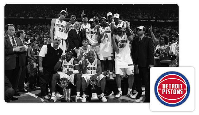 art-19-Los-Detroit-Pistons (1)