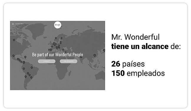 art-27-Mr-Wonderful