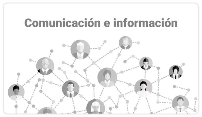 art-31-Comunicacion-e-informacion