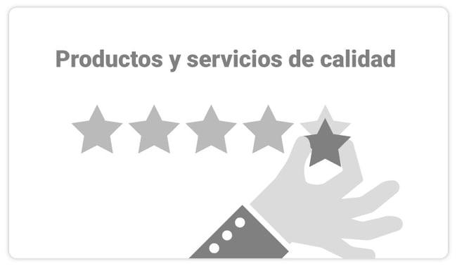 art-32-Productos-y-servicios-de-calidad
