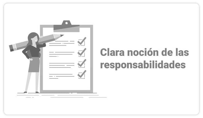 art-34-Clara-nocion-de-las-responsabilidades