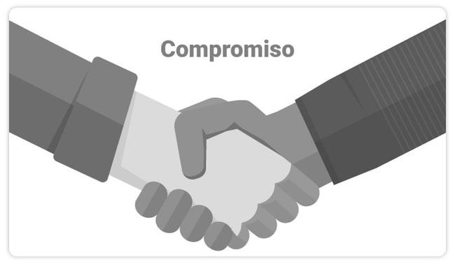 art-36-Compromiso