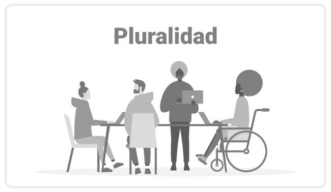 art-39-Pluralidad