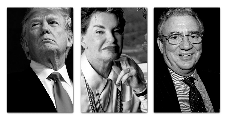 Donald-Trump-Leona-Helmsley-o-Howell-Raines-min