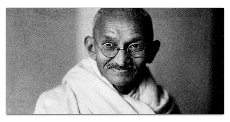 Mahatma-Gandhi-min