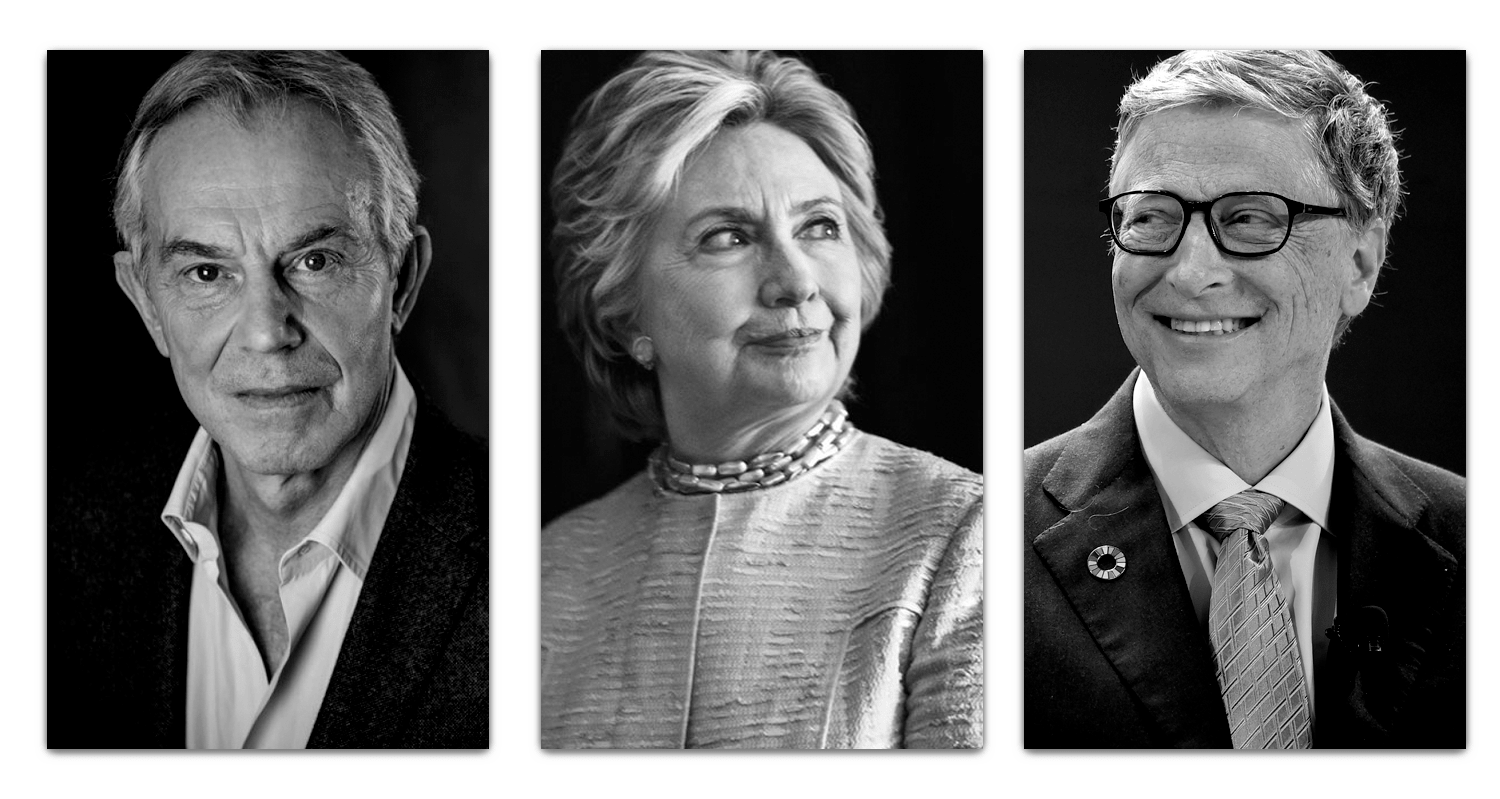 Tony-Blair-Hillary-Clinton-y-Bill-Gates-min