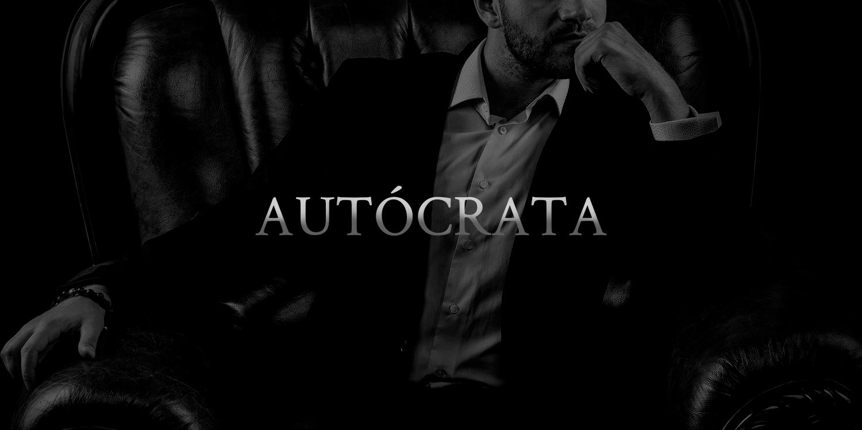 lider-autocrata-min