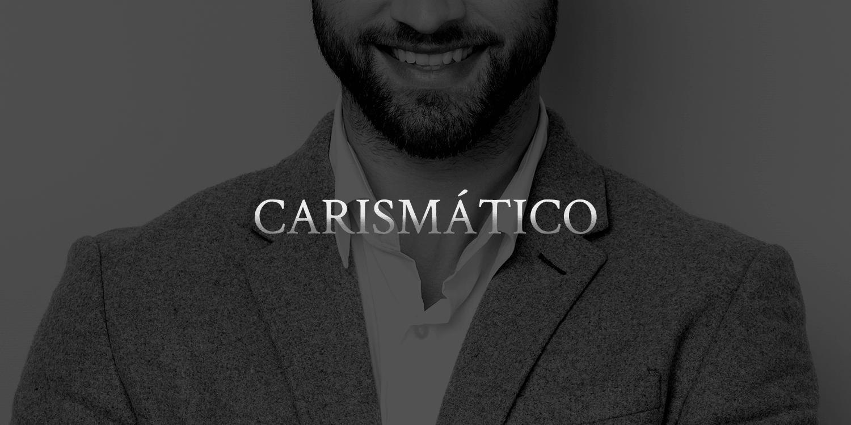lider-carismatico-min