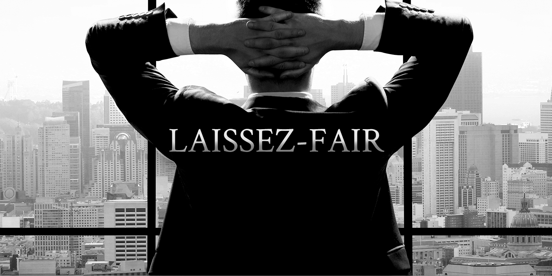 lider-dejar-hacer-Laissez-fair-min