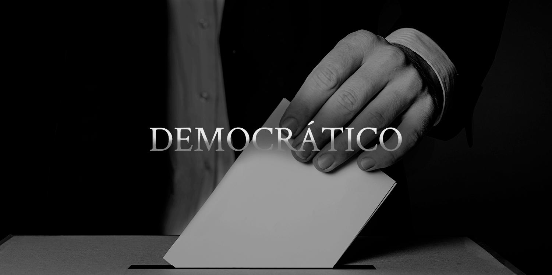 lider-democratico-min