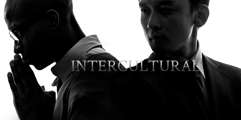 lider-intercultural-min