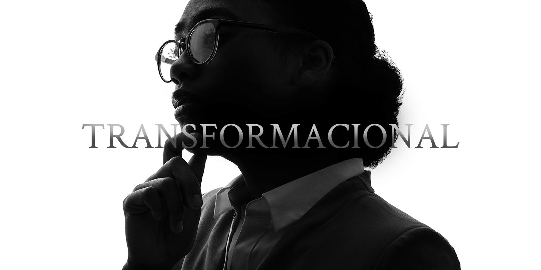 lider-transformacional-min