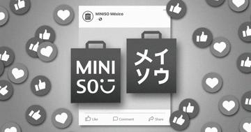 10 lecciones de Redes Sociales que MINISO nos trajo desde Japón