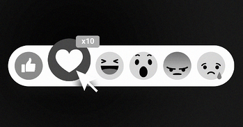 Multiplica x10 el engagement de tus anuncios de Facebook