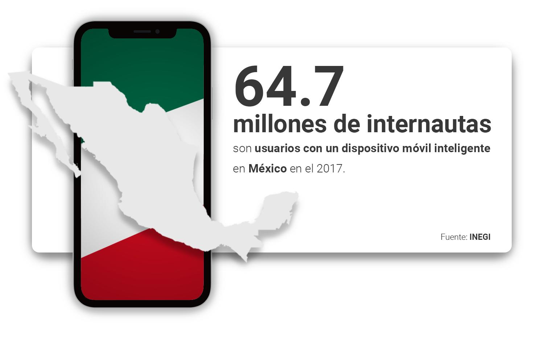 64.7-millones-de-internautas-son-usuarios-con-un-dispositivo-movil-inteligente-en-mexico-en-el-2017.-inegi