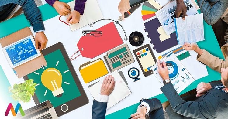 estrategia para atraer clientes