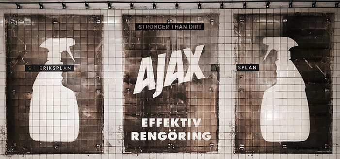 Ajax-Stronger-than-dirt