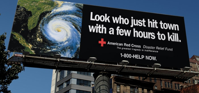 American-Red-Cross-The-greatest-tragedy-is-indifference