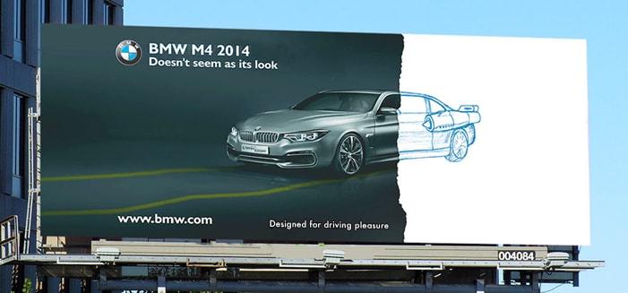 BMW-Designed-for-driving-pleasure