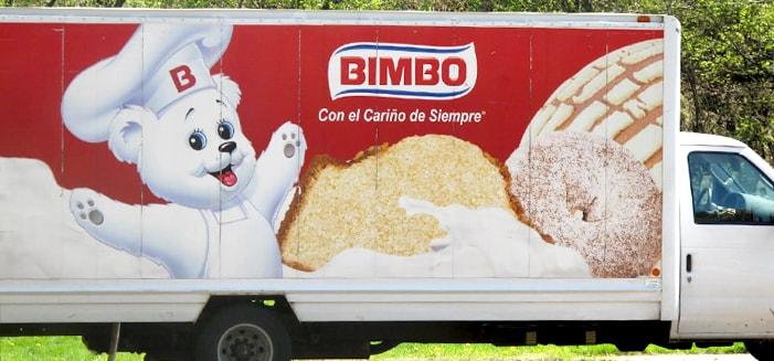 Bimbo-Con-el-cariño-de-siempre