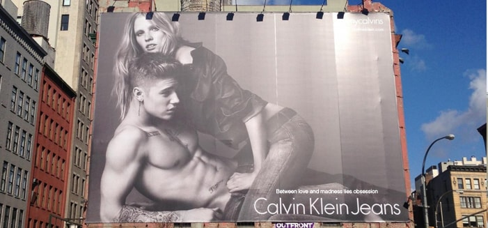 Calvin-Klein-Between-love-and-madness-lies-obsession
