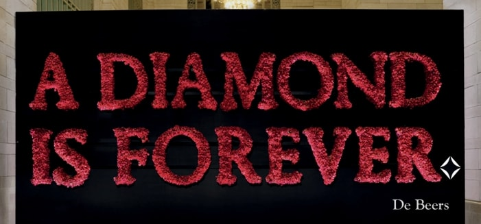 De-Beers-a-diamond-is-forever