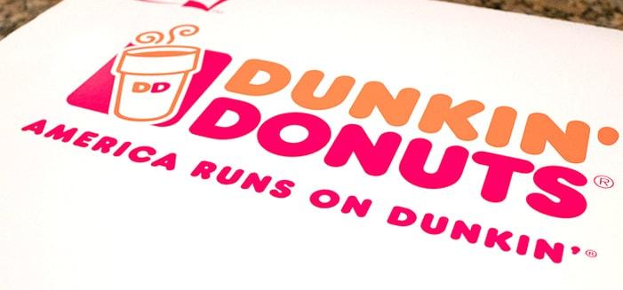 Dunkin-Donuts-America-runs-on-Dunkin