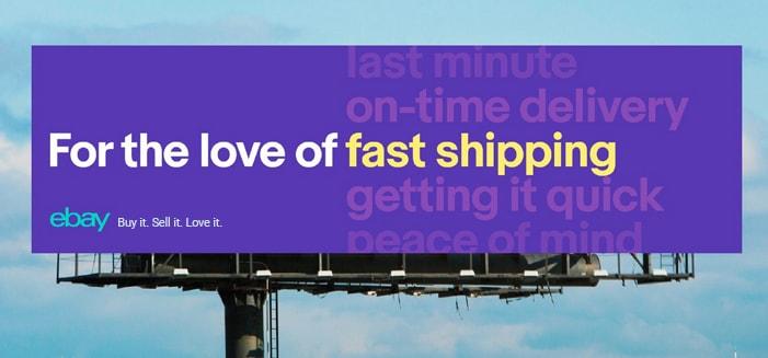 Ebay-Buy-it-Sell-it-Love-it