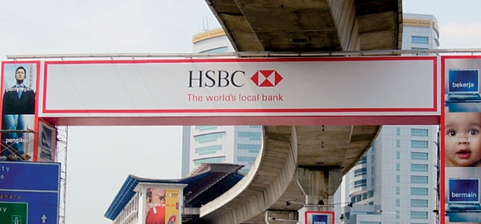 HSBC-The-worlds-local-bank