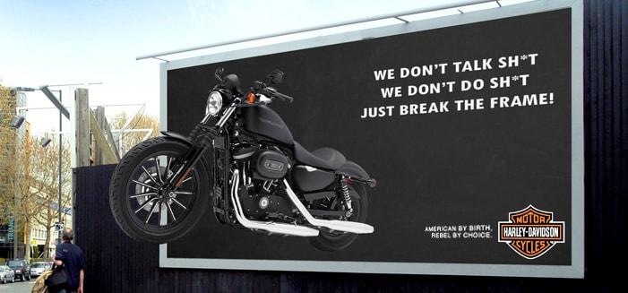 Harley-Davidson-American-by-birth-Rebel-by-choice