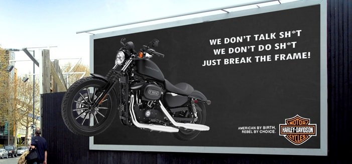 Harley-Davidson-American-by-birth-Rebel-by-choice