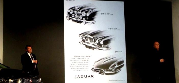 Jaguar-Grace-space-pace