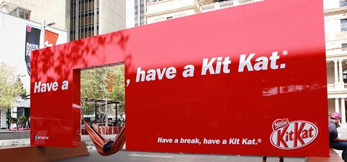 Kit-Kat-Have-a-break-have-a-Kit-Kat