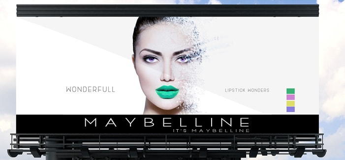 Maybelline-Maybe-shes-born-with-it-Maybe-its-Maybelline