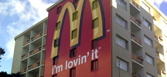 McDonalds-Lovin-beats-Hatin