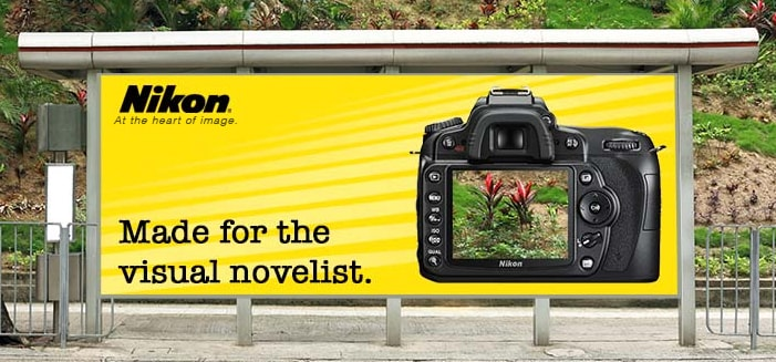 Nikon-At-the-heart-of-image