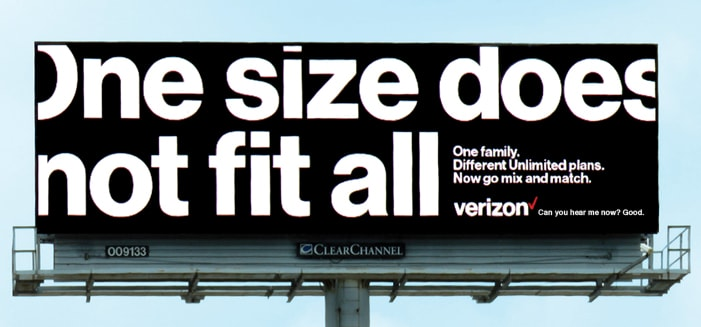 Verizon-Can-you-hear-me-now-Good