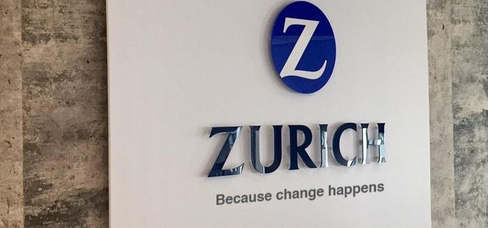 Zurich-Because-change-happens