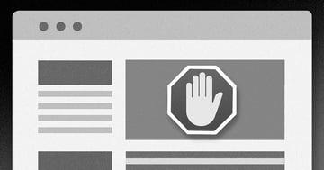 AdBlock: ¿Por qué los usuarios odian la publicidad digital?