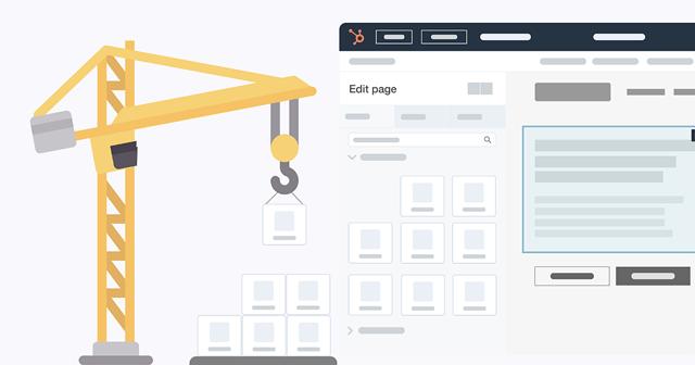 Agenda para el rediseño de tu sitio web